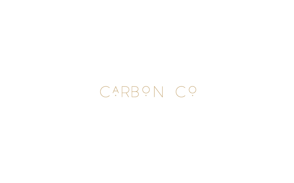 Logos_CarbonCo_THC.jpg