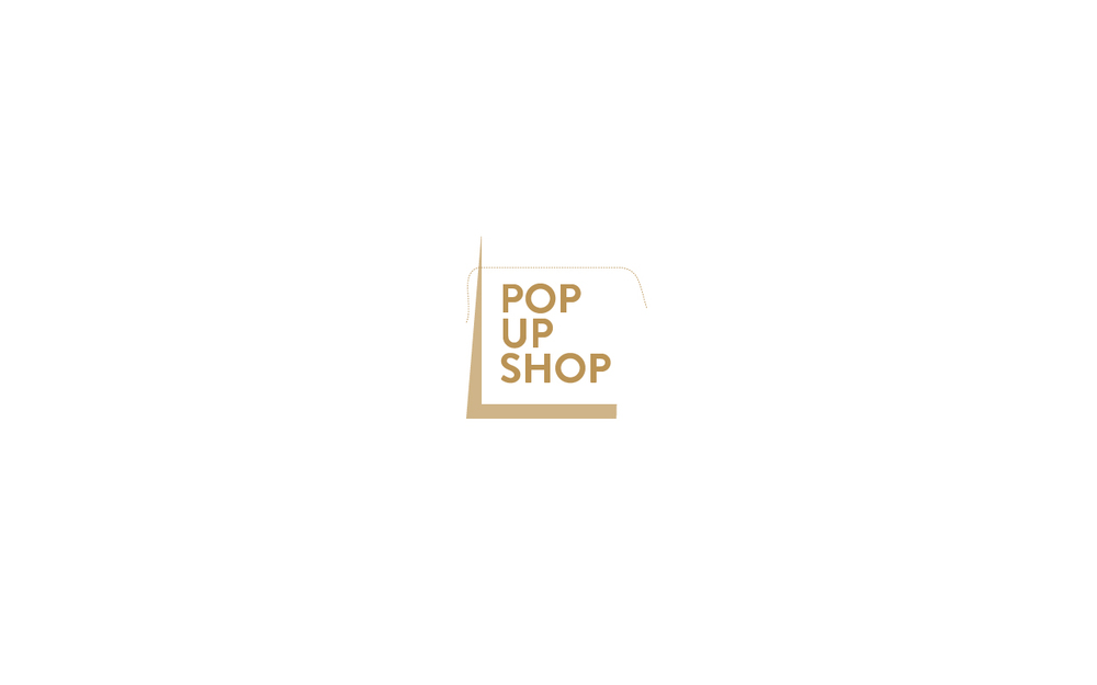 Logos_Tricia-Hinds-Pop-up-Shop_THC.jpg