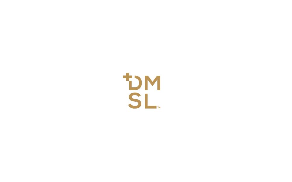 Logos_DMSL_THC.jpg