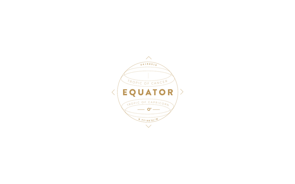 Logos_Equator_THC.jpg
