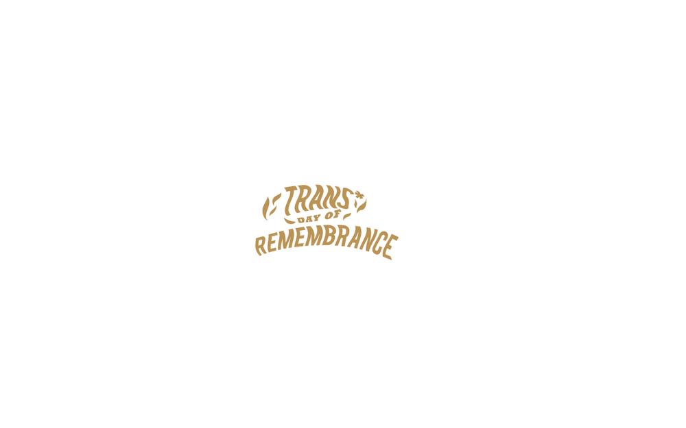 Logos_Trans-Day_THC.jpg