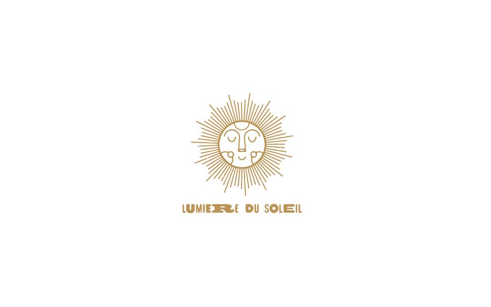 Logos_Lumiere-Du-Soleil_THC.jpg