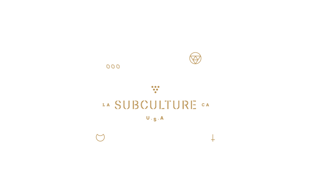 Logos_Subculture-Couture_THC.jpg