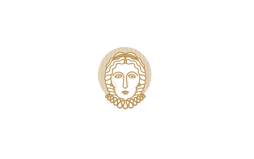 Logos_Queen-Elizabeth_THC.jpg
