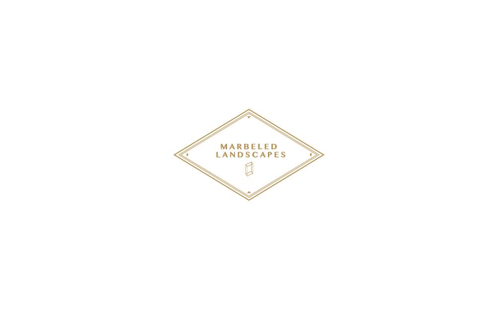 Logos_Marbeled-Landscapes_THC.jpg