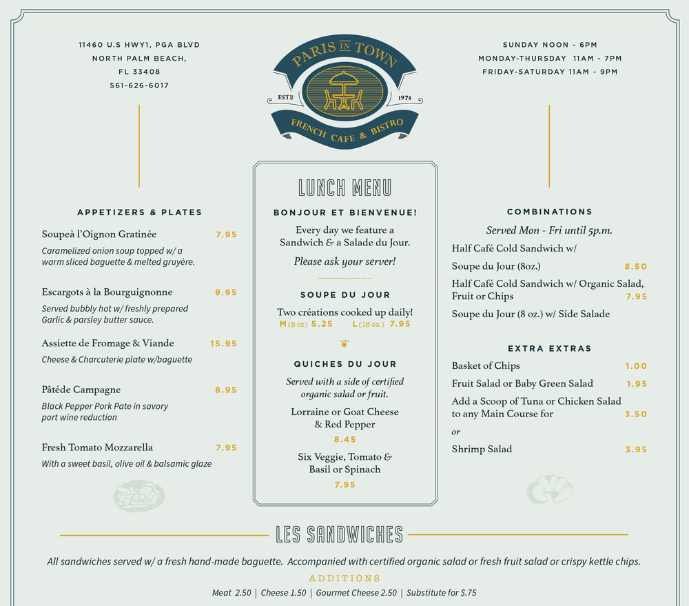 Paris in Town_Le Cafe_Menu - Web.jpg