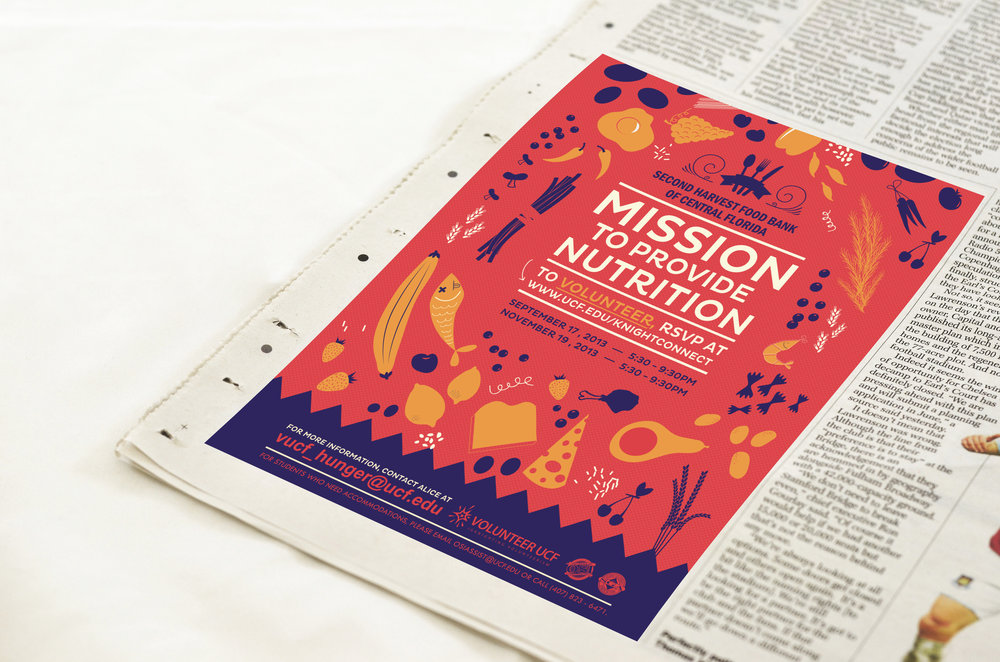 Mission To Control Nutrition Newspaper.jpg
