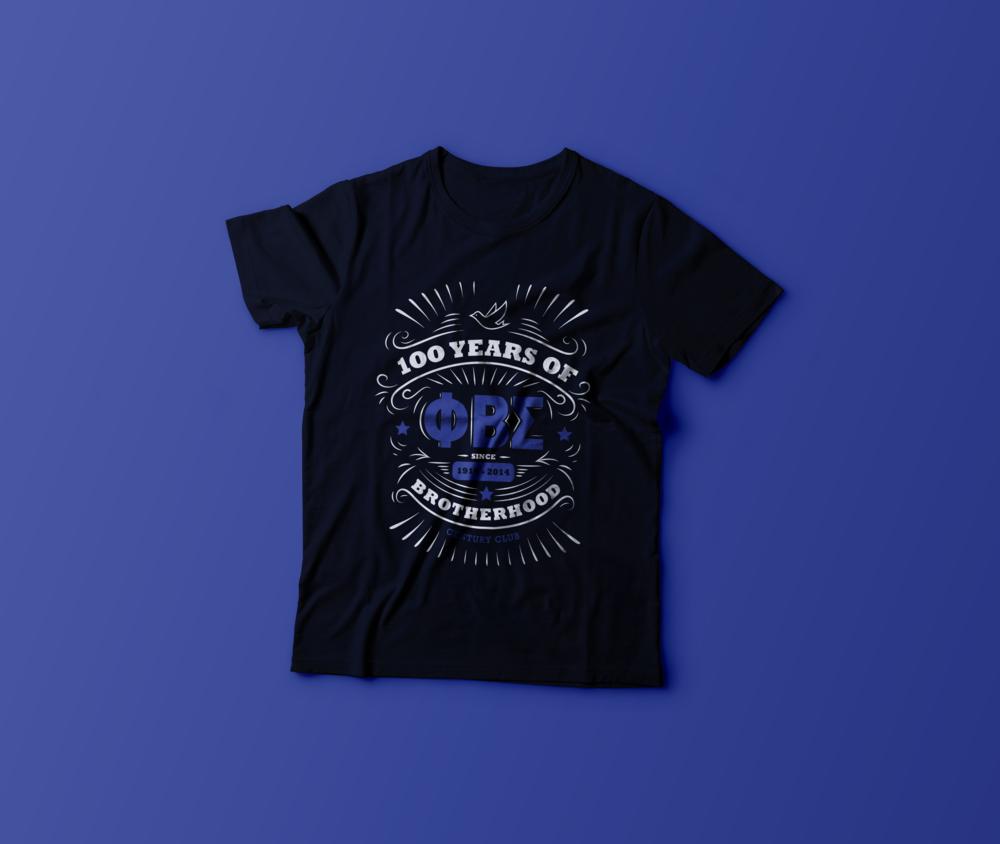 1213_Phi Beta Sigma T-shirts.png