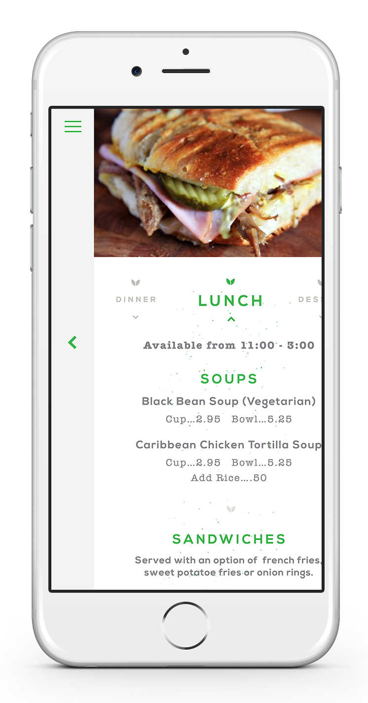Mojito Bar & Grill_Mobile_Mockup-Main1.png