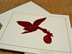 Greeting Card by planetelou via flickr