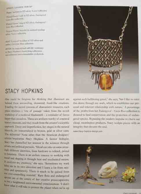 New Jewelers Pg 72