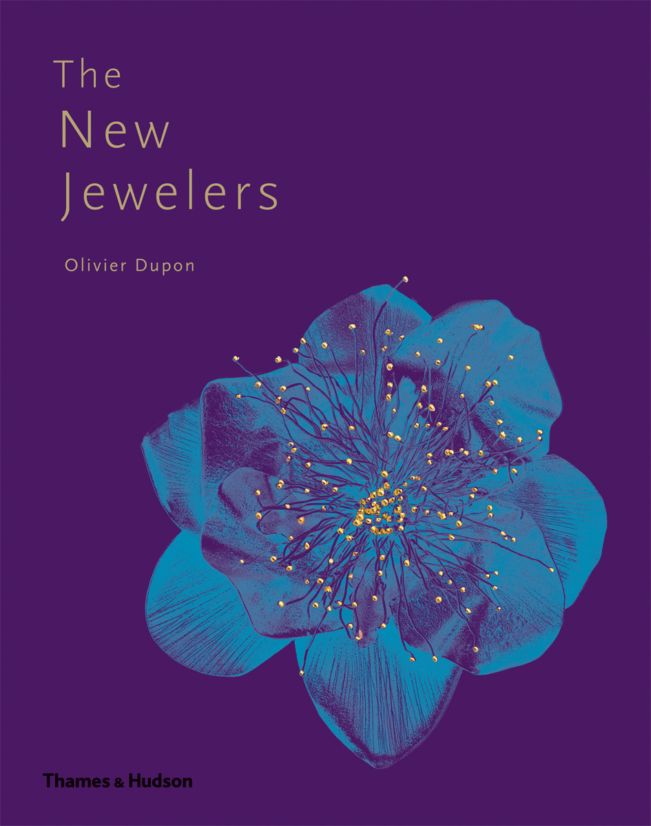 The New Jewelers Intnl. book Nov. 2012