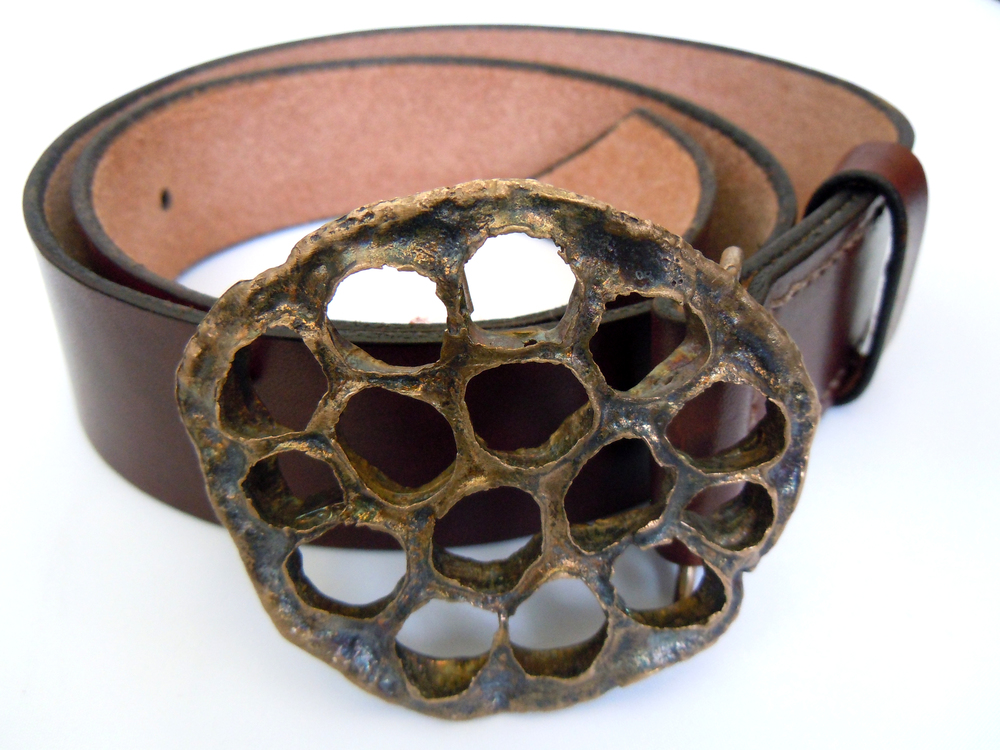 Belt: Lotus Pod.jpg