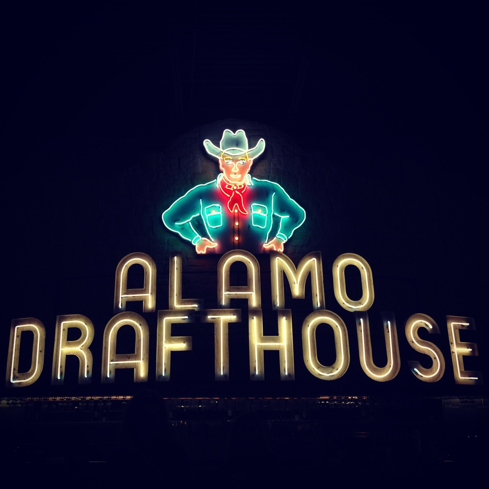 alamo drafthouse.JPG