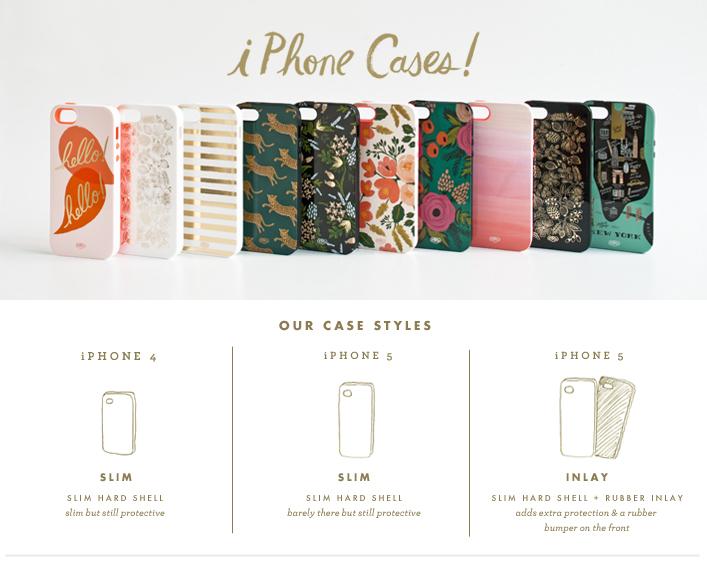 iphonecases