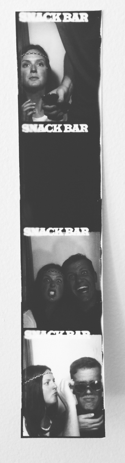 photobooth atx.jpeg