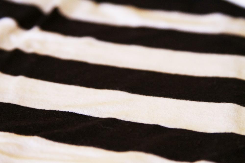 15 stripes.jpg