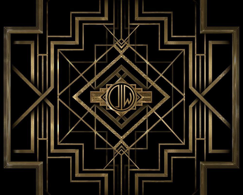LW Gatsby