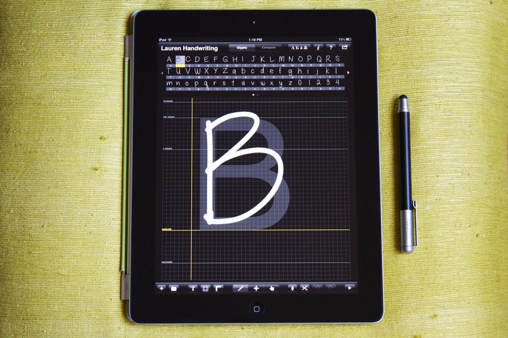 wsbs font 2.jpg