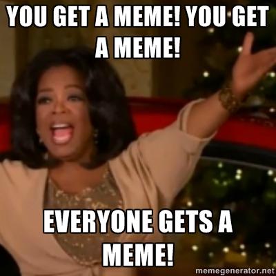 oprah meme