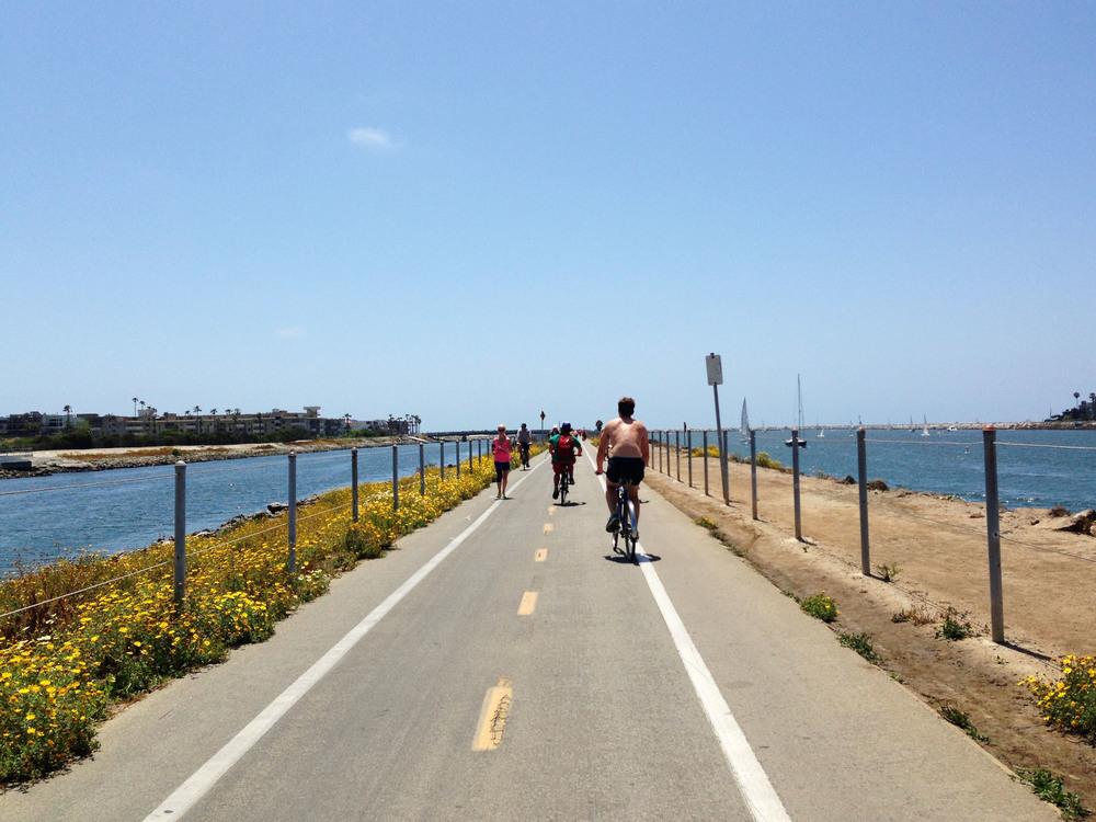 bike path 1.jpg