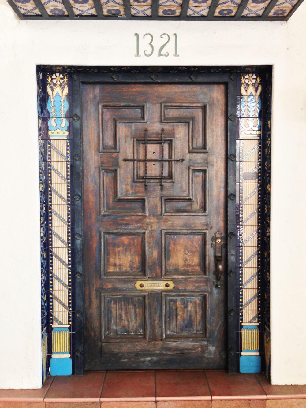 sb door.jpg