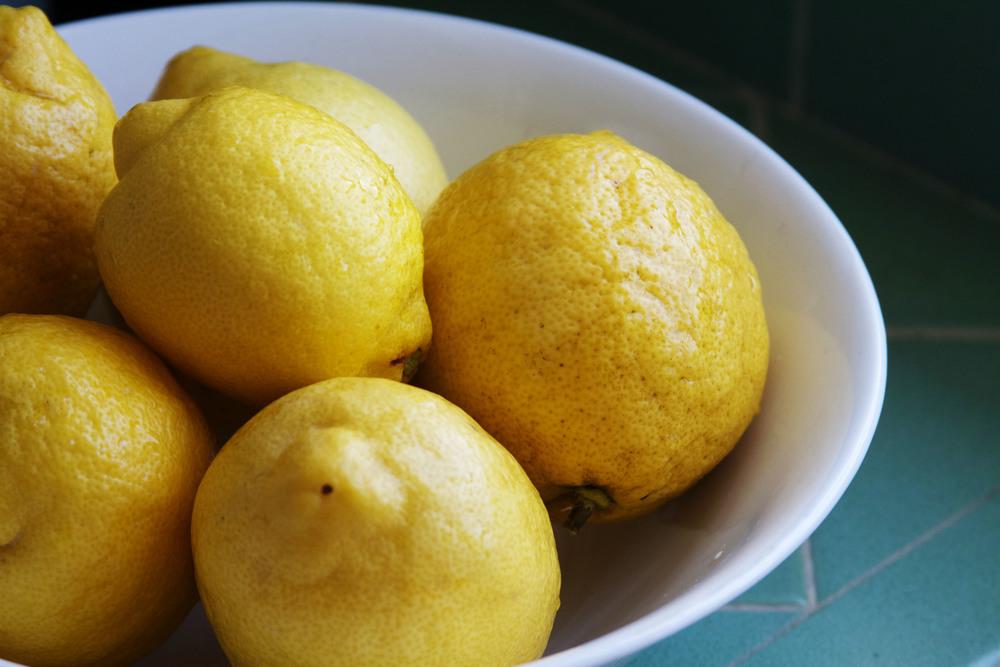 lemons cu.jpg