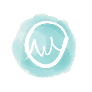 watercolor wsbs logo on white.jpg