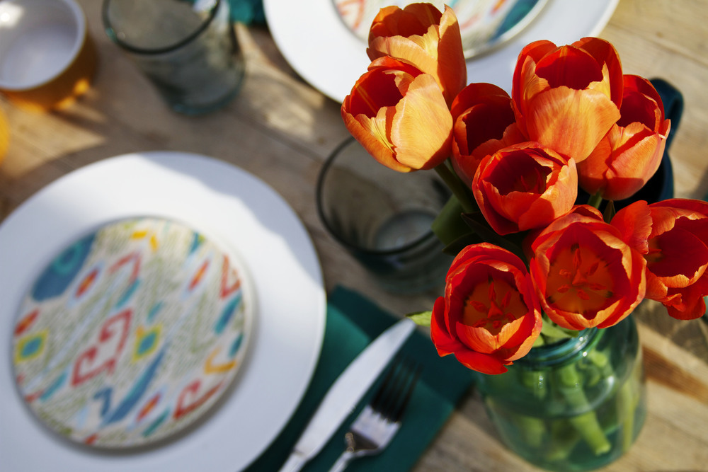 tulips plate.jpg