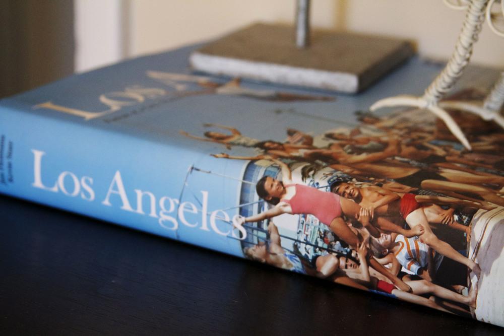 LA book.jpg