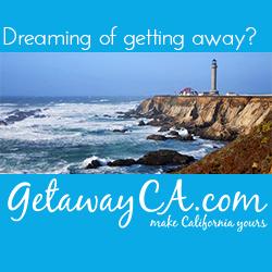 GetawayCA