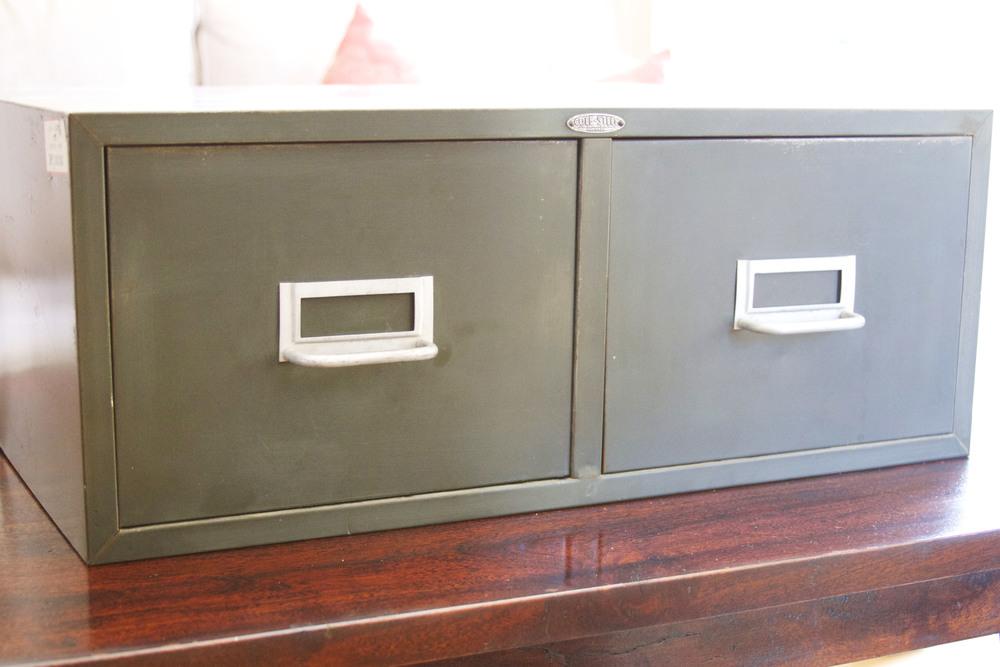 olive drawers.jpg