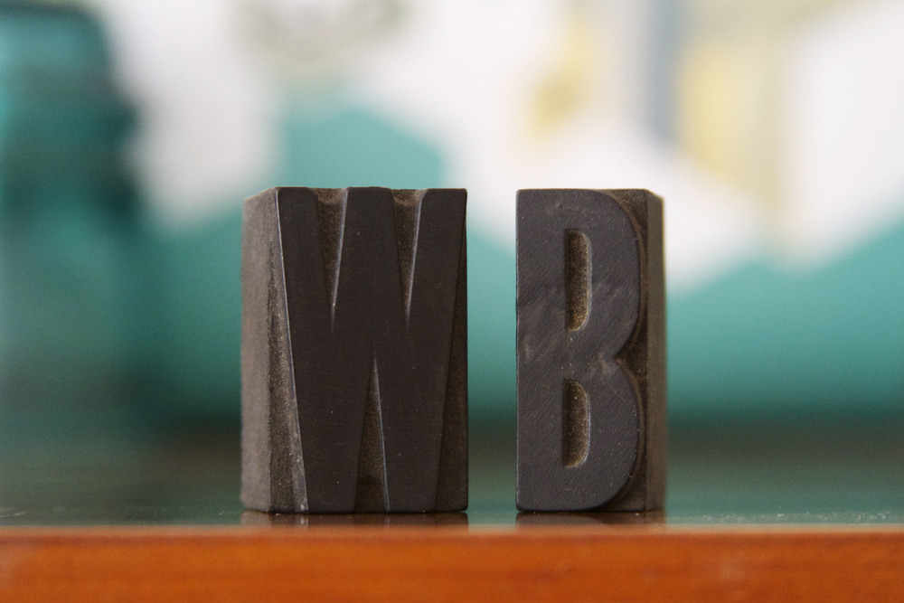 wb letters.jpg
