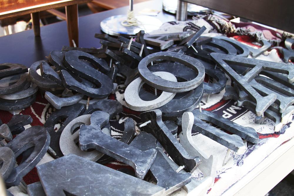 metal letters.jpg