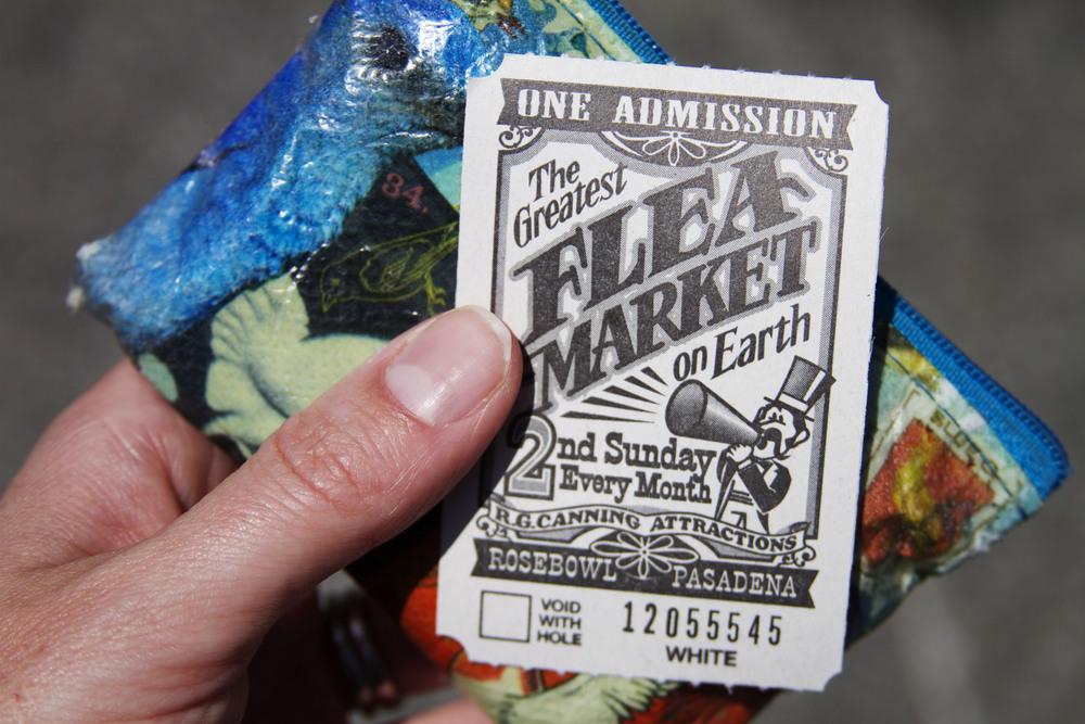 flea market ticket.jpg