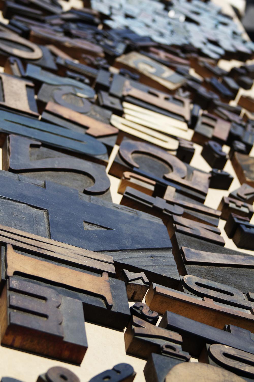 vintage letters.jpg