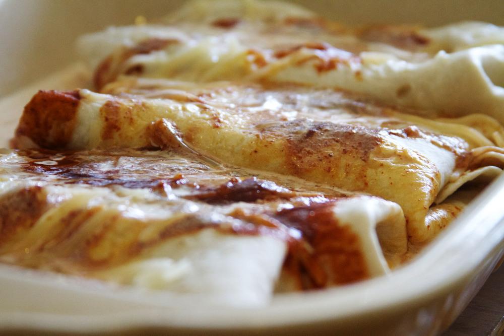 enchiladas cooked.jpg