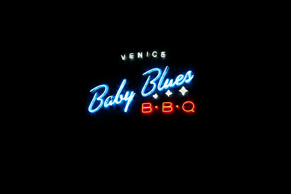 baby blues.jpg