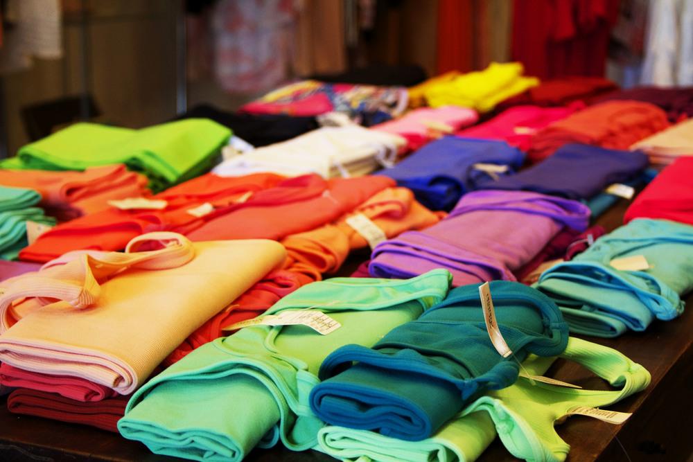 neon shirts baci.jpg