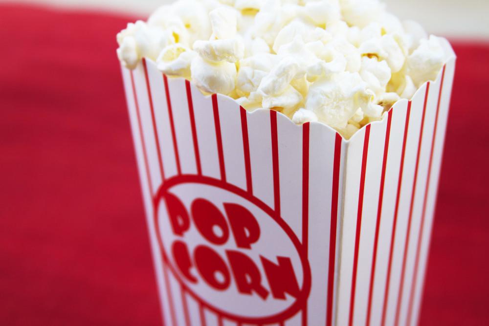 popcorn wide.jpg