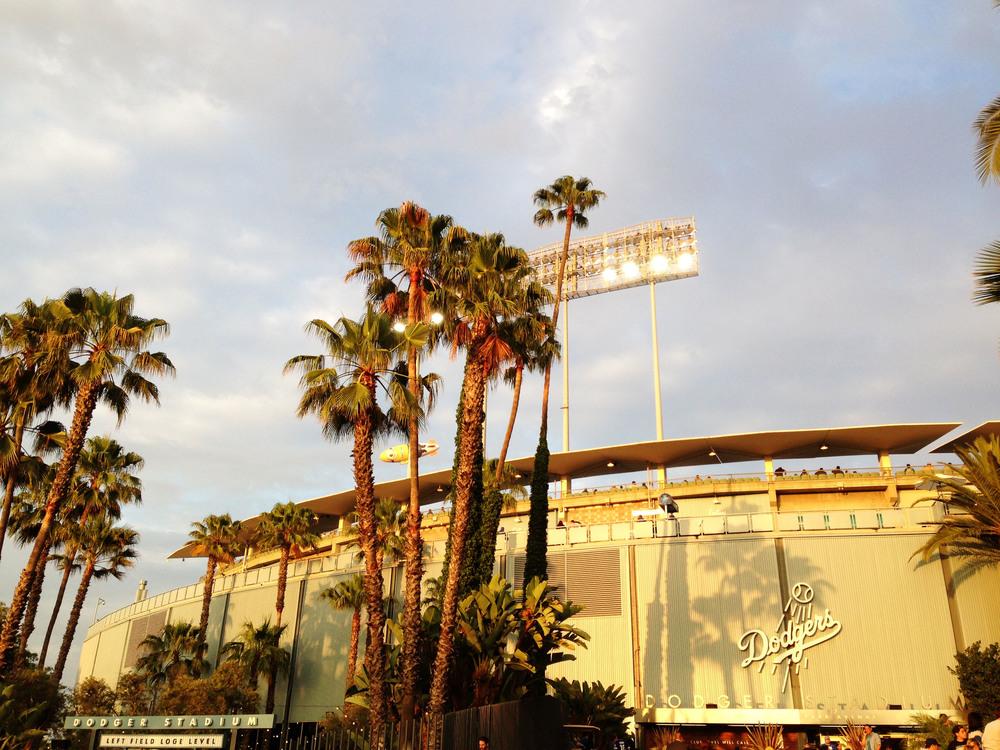 dodgers stadium.jpg