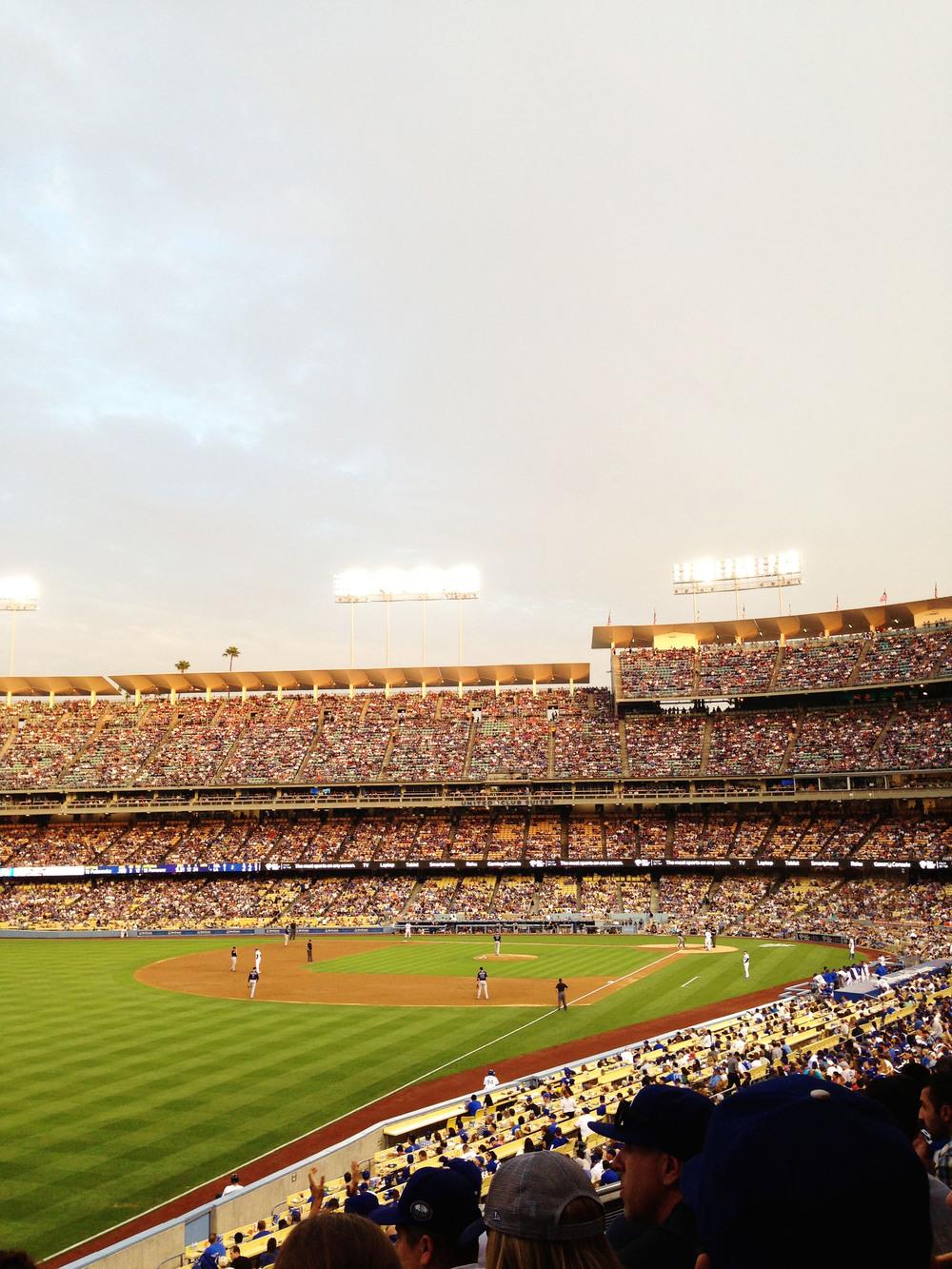 Dodgers field.jpg