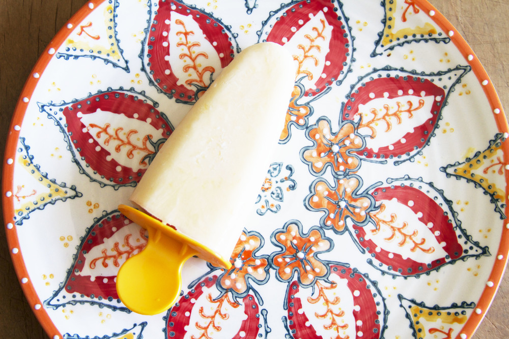 creamsicle2.jpg