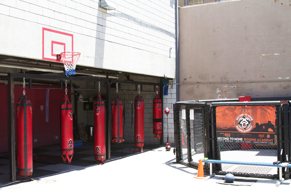 boxing gym.jpg