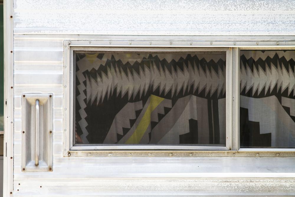 donna window.jpg