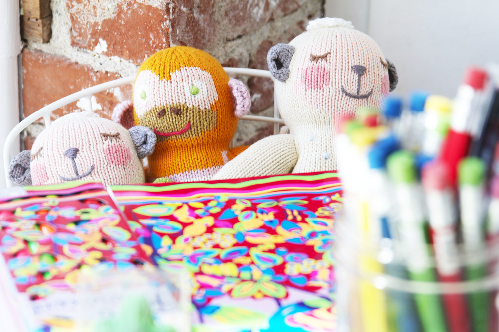 knit monkeys.jpg