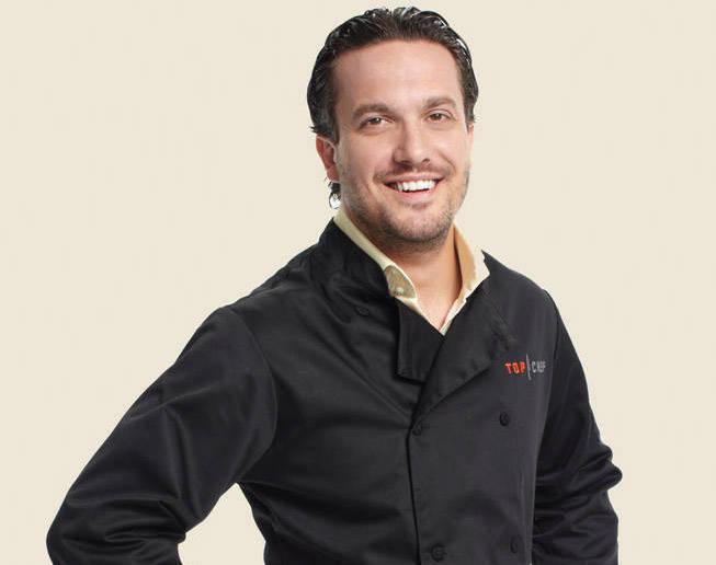 Fabio Vivani