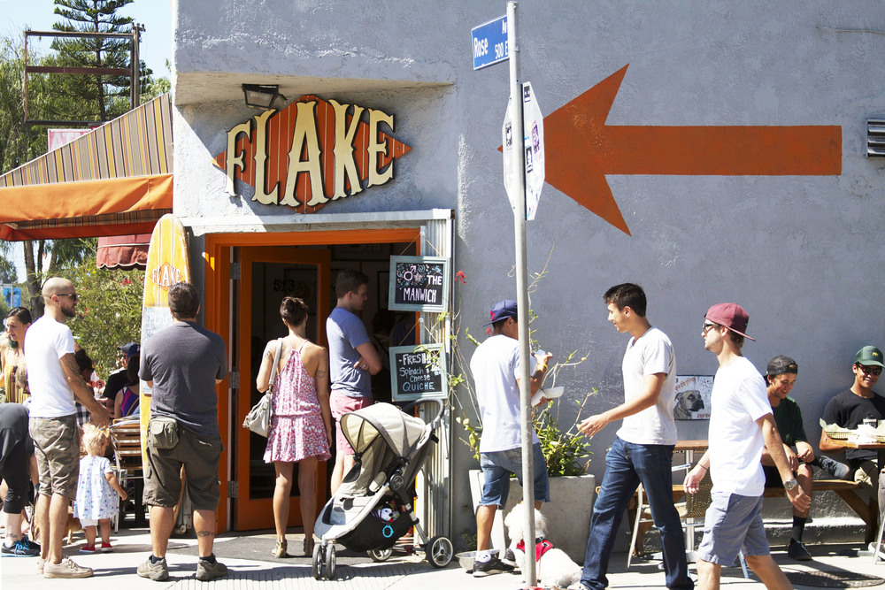 Flake exterior.jpg