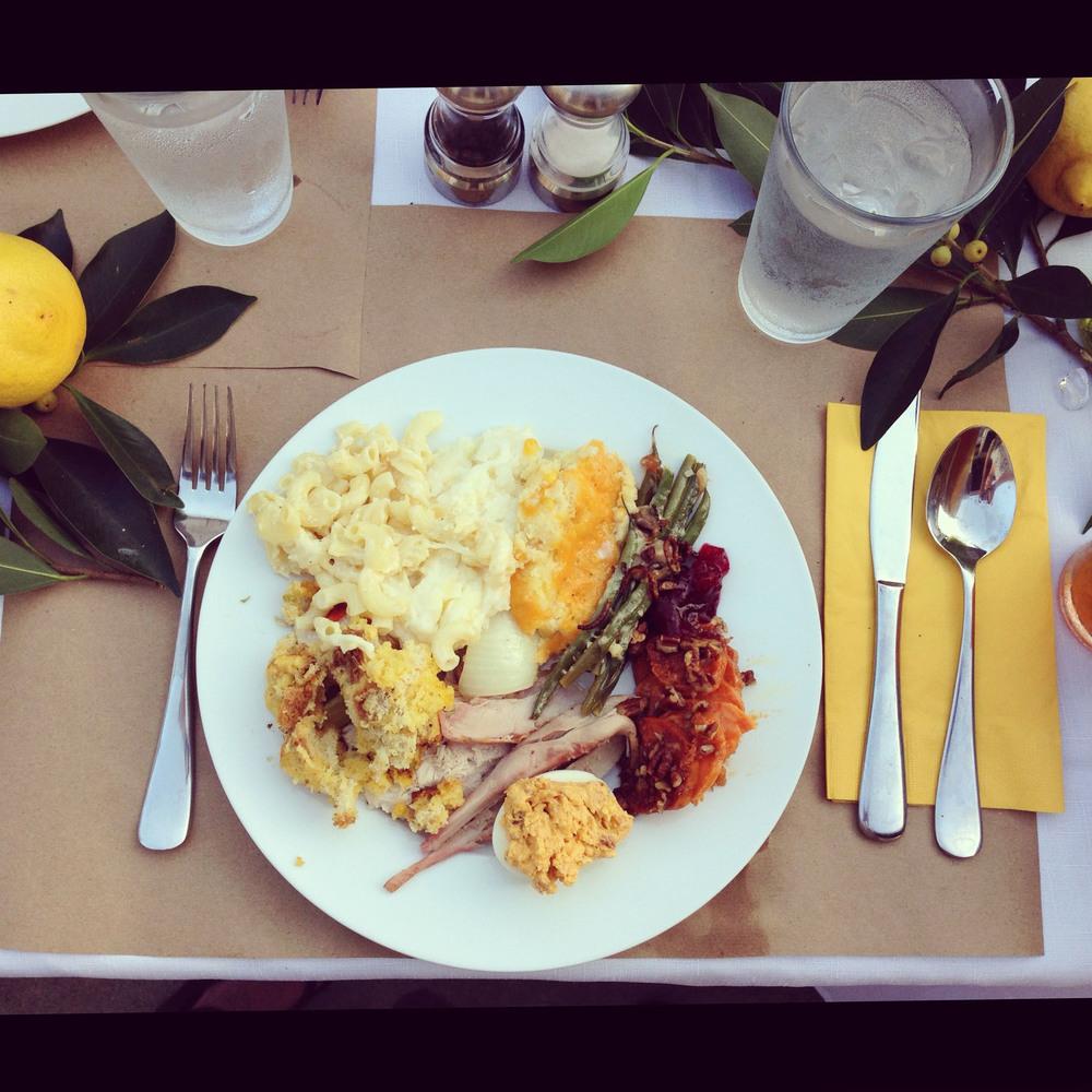 plate food.jpg