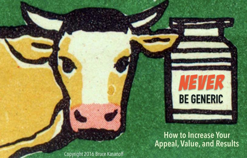 NBG cow logo.png